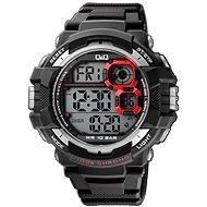 Pánské hodinky Q&Q M143J001Y