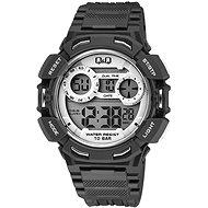 Pánské hodinky Q&Q M148J005Y