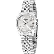 CHRONOSTAR by Sector Luxury R3753241506
