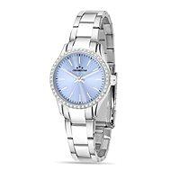 CHRONOSTAR by Sector Luxury R3753241510