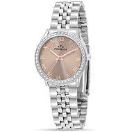 CHRONOSTAR by Sector Luxury R3753241513