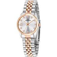 CHRONOSTAR by Sector Luxory R3753241518
