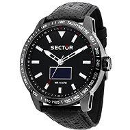 SECTOR No Limits 850 smart R3251575010