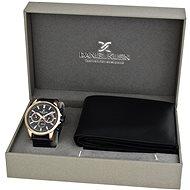 DANIEL KLEIN BOX DK11557-6