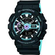 CASIO G-SHOCK GA 110PC-1A