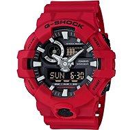 CASIO G-SHOCK GA 700-4A
