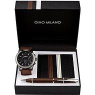 GINO MILANO MWF16-010
