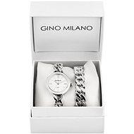 GINO MILANO MWF16-066B