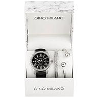 GINO MILANO MWF17-058P