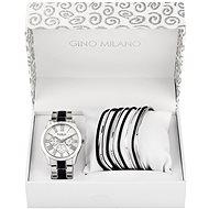 GINO MILANO MWF16-037A
