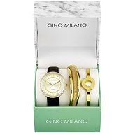 GINO MILANO MWF17-051G