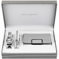 GINO MILANO MWF17-190P