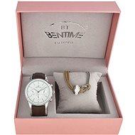 BENTIME BOX BT-11824A