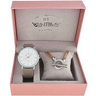 BENTIME BOX BT-12012A