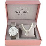 BENTIME BOX BT-12082A
