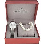 DANIEL KLEIN BOX DK11527-1