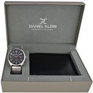DANIEL KLEIN BOX DK11743-3