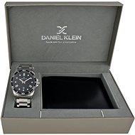 DANIEL KLEIN BOX DK11752-5