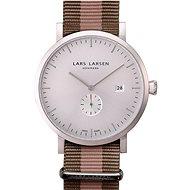 Lars Larsen 131SWSN