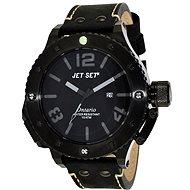 Jet Set J3610B-267