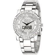 Just Cavalli R7253582504