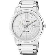 Citizen AW1210-58A