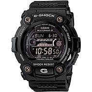 Casio GW 7900B-1