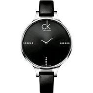 Calvin Klein K2B23111