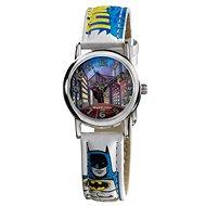 Batman B11480-010