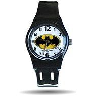 Batman B52800-917