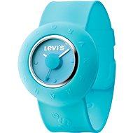 Levis LTG0604