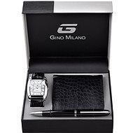 Gino Milano MWF14-051