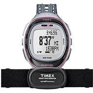 Timex T5K630