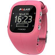 Polar A300 HR Pink