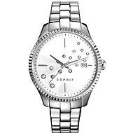 Esprit ES108612001