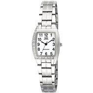 Dámské hodinky Q&Q Q693J204Y