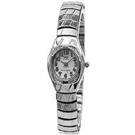 Dámské hodinky Q&Q VX91J204Y