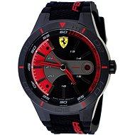 Ferrari 830265