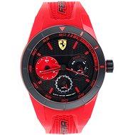 Ferrari 830258