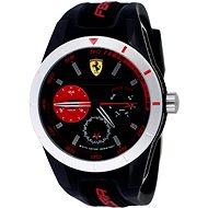 Ferrari 830254
