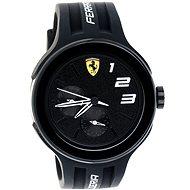 Ferrari 830225