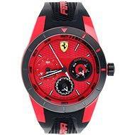Ferrari 830255
