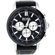 Hugo Boss 1513186