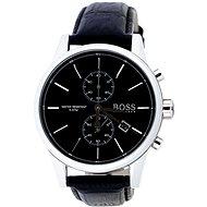 Hugo Boss 1513279