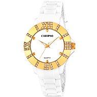 Calypso K5649/2