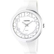 Calypso K5706/1
