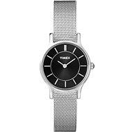 Timex T2P166