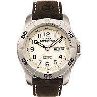 Timex T46681