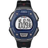 Timex TW5K86000