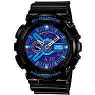 CASIO G-SHOCK GA 110HC-1AER